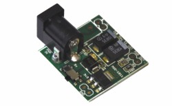 MOD-1011 Power Supply Module