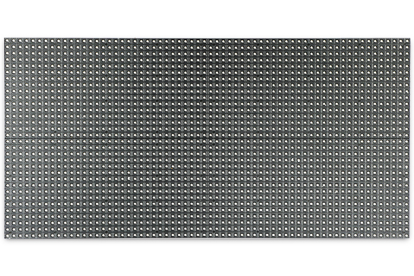 Led Matrix Displays Led Display Panels