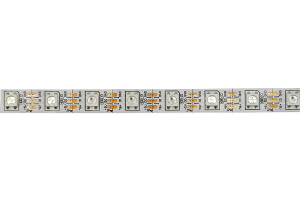 SMRT Pixels - 60/m strip (1m)